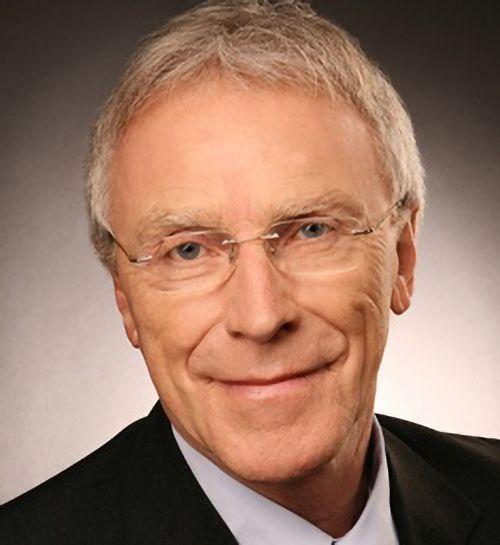 Kurt Schaffner