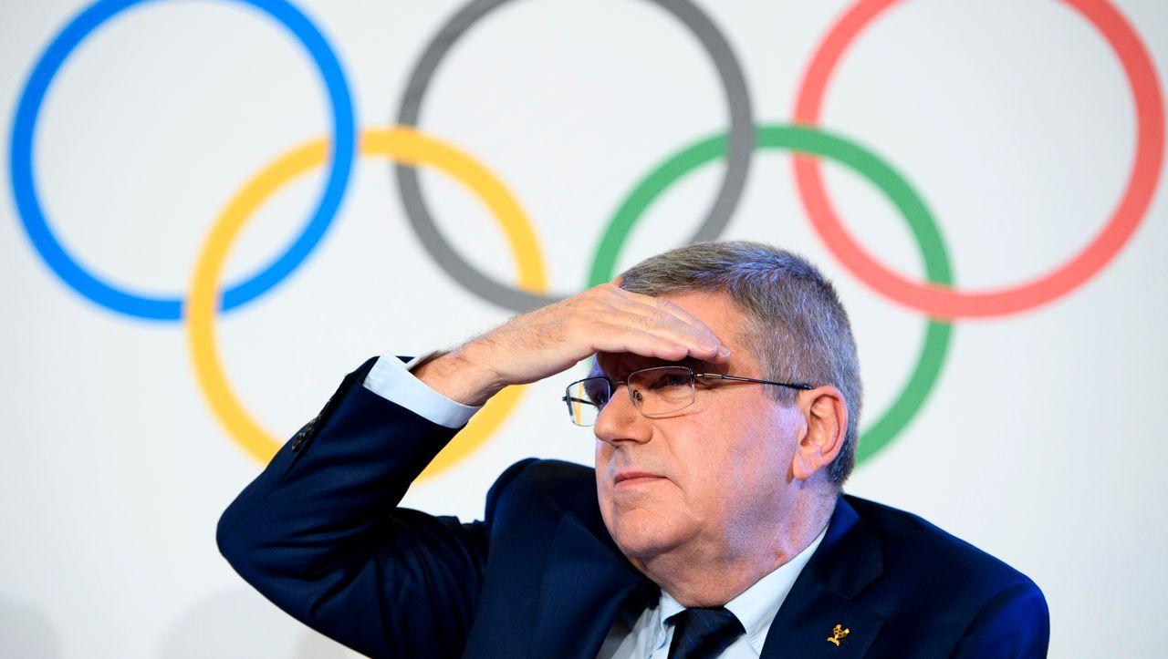 Chinesischer Impfstoff für Olympioniken: Auch Japan lehnt Angebot ab – IOC reagiert mit Klarstellung - DER SPIEGEL
