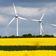 Ausbau der Windenergie an Land kommt kaum voran