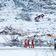 Sieben Tote nach Erdrutsch gefunden – weitere Menschen vermisst
