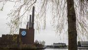 """Deckname """"Herzog"""": VW soll Zulieferer ausspioniert haben"""