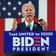 Biden will Billionen in Energiewende investieren