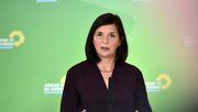 Grüne fordern Aus für Nord Stream 2