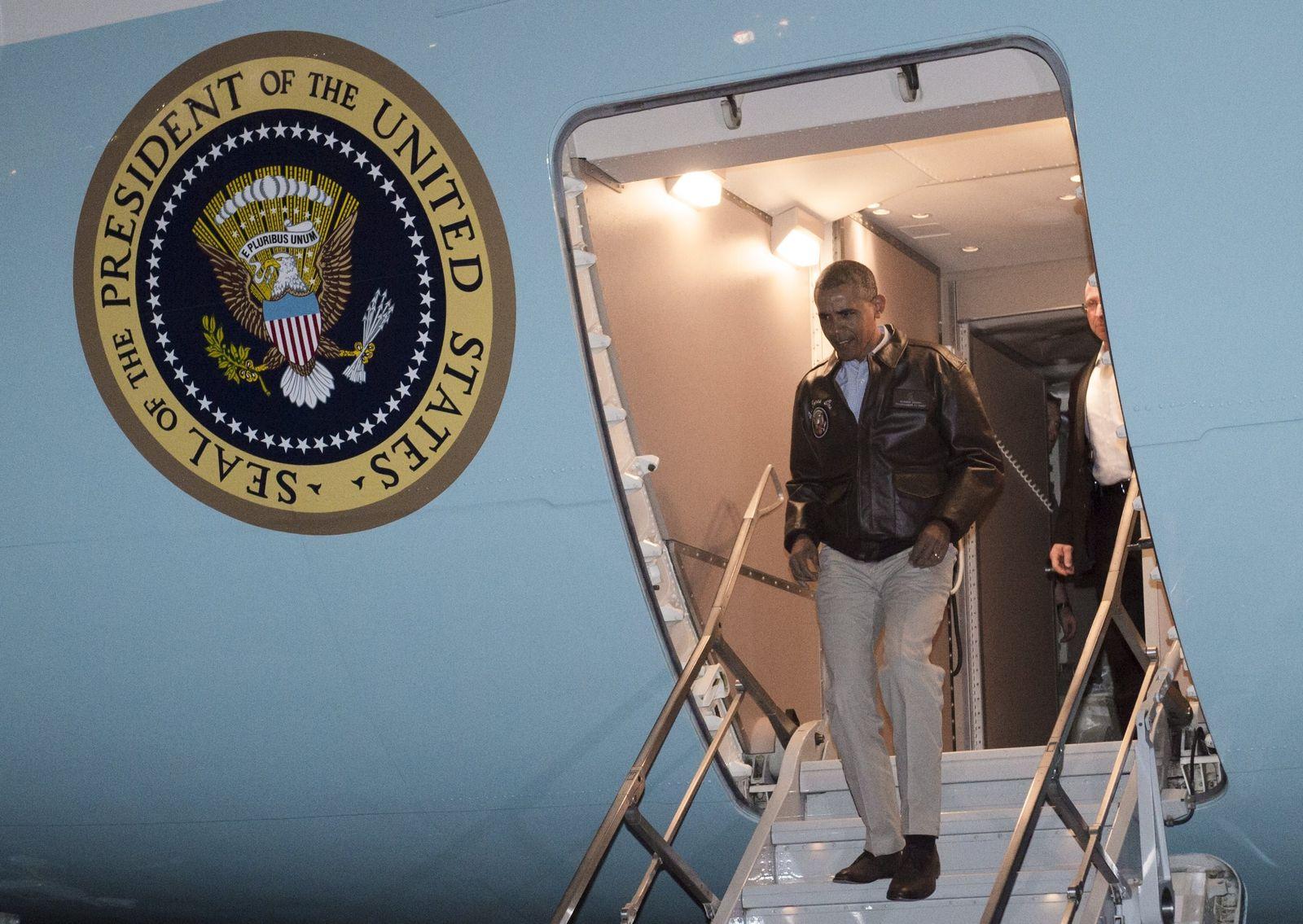 Obama bagram Afghanistan