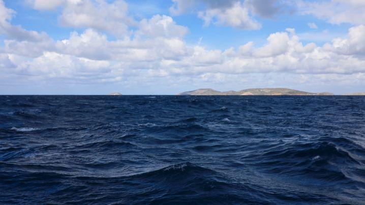 Tod im Mittelmeer: Hätten die Flüchtlinge gerettet werden können?