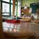 Lehrer formulieren Bedingungen für Schulöffnungen