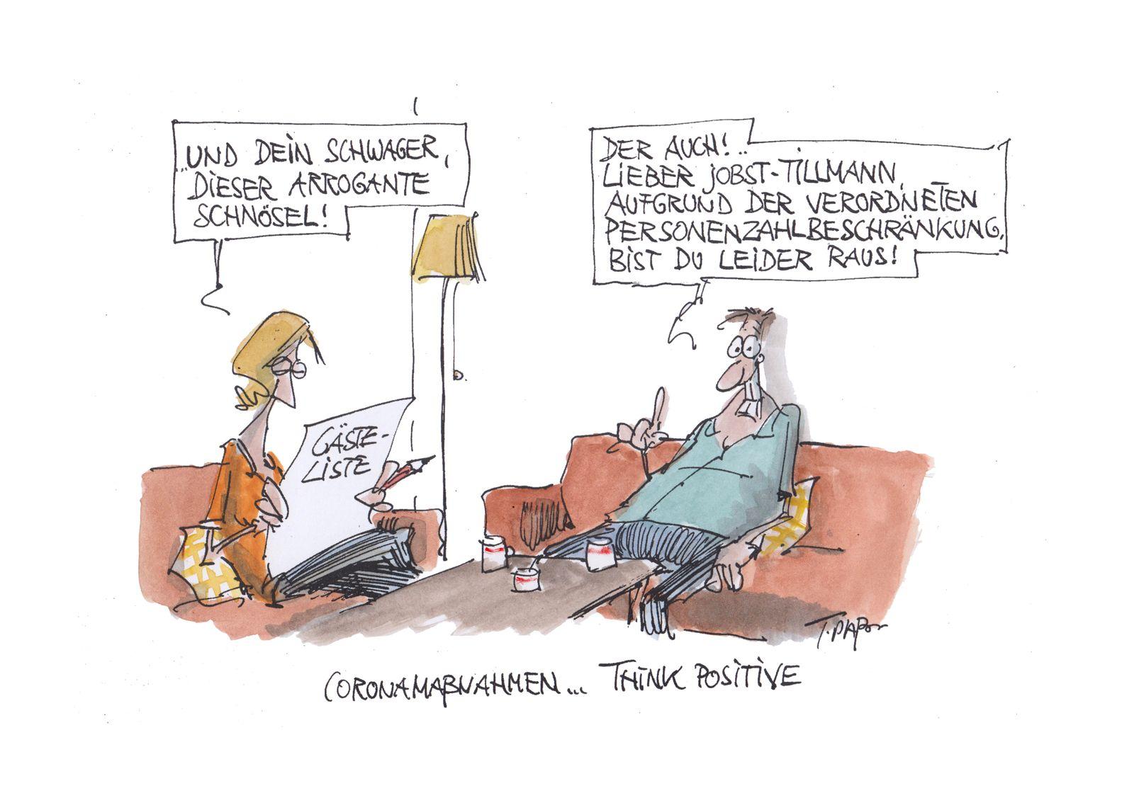 Cartoons/ 30.08.20