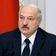 Lukaschenkodroht bei Sanktionen mit Gegenmaßnahmen