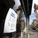 Dritte Coronawelle trifft deutsche Wirtschaft härter als erwartet
