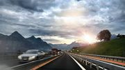 Wie die Schweiz die Zahl der Verkehrstoten gesenkt hat