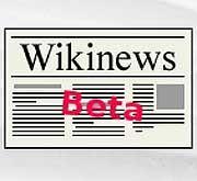 Wikinews Beta: Nachrichten-Sammelseite statt publizistisches Angebot