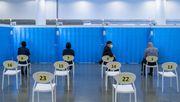 Impfstoffe angeblich doch wirksam – ranghoher Experte Chinas rudert zurück