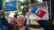 Die EU bestraft Polen zu Recht – aber mit den falschen Mitteln