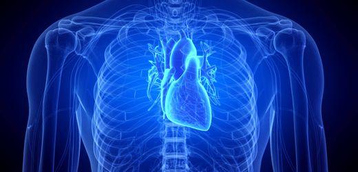 Sport-Kardiologe warnt vor Herzschäden nach Coronavirus