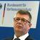 Verfassungsschutz warnt vor Instrumentalisierung der Coronakrise durch Rechtsextreme