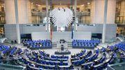 Frauenfeindlichkeit im Bundestag durch AfD gestiegen