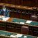 Corona-Streit stürzt Italien in Regierungskrise