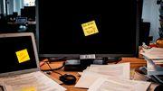 Erster Job und mein Chef mobbt mich – was kann ich tun?