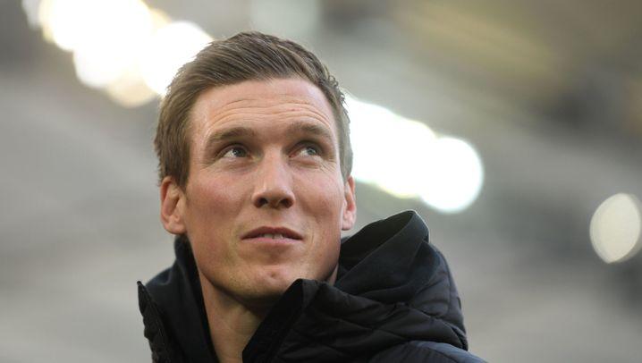 HSV-Trainer seit 1997: Von Pagelsdorf bis Titz