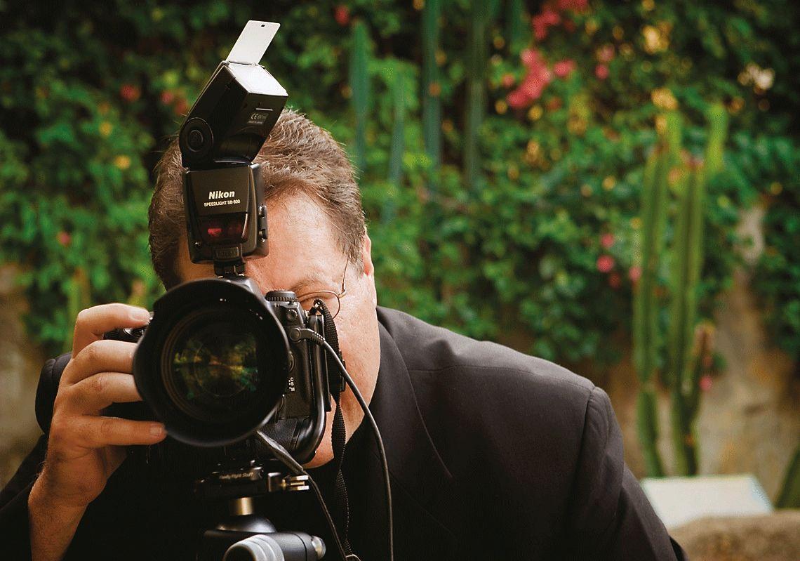 EINMALIGE VERWENDUNG Scott Kelby / Hochzeitsfotografie / W-Kelby-3