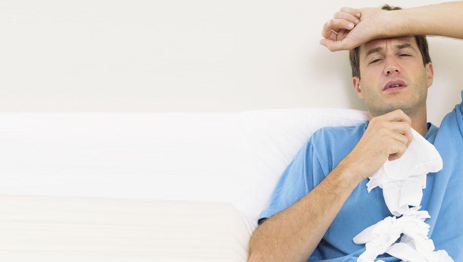 wie kann man sich gegen norovirus schützen