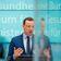 Deutschland stockt Grippeimpfungen auf