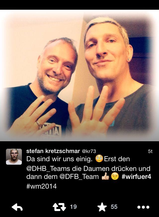 NUR ALS ZITAT Screenshot Stefan Kretschmar