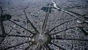 Pariser Pop-up-Radwege sollen bleiben