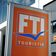 Reisekonzern FTI beantragt Staatshilfen