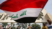 Elf Tote bei mutmaßlichem IS-Anschlag in Bagdad