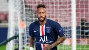 Neymar erst zu statisch, dann wirkungslos