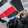 Bundesverfassungsgericht lehnt Eilanträge von NPD und Der III. Weg ab