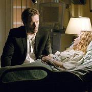 TV-Arzt Dr. House: Zuschauer lieben ihn - Wikipedia-Autoren auch