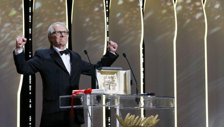 Filmfestival: Das war Cannes 2016