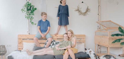 Wie uns Familie Halt gibt –und wann man sich abnabeln sollte