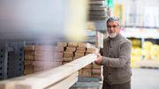Deutsche Industrie produziert überraschend 0,7 Prozent weniger