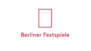 Berliner Theatertreffen geht online