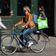 Klimaneutrale Straßen – dank Corona?