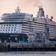 TUI streicht wegen der Coronakrise 8000 Stellen