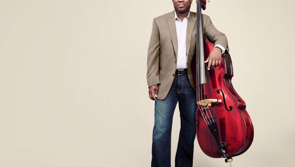 Bass im Jazz: Hintermänner treten ins Rampenlicht