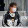 Mann wegen Lkw-Attacke in Limburg zu neun Jahren Haft verurteilt