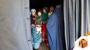 Warum die Bundesregierung den Afghanen helfen muss