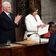 Facebook und Twitter wollen irreführendes Pelosi-Video nicht entfernen