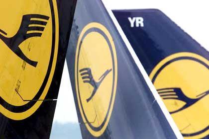 """Möglicher Swiss-Partner Lufthansa: """"Der Politik geht es nicht primär darum, wem die Firma gehört, die Zürich anfliegt"""""""