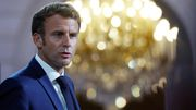 Französische Soldaten töten offenbar Anführer von Sahara-Ableger des IS