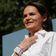 Tichanowskaja will bei möglicher Neuwahl nicht antreten