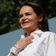 Oppositionskandidatin in Weißrussland bittet Merkel um Hilfe