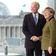 Merkel erwartet mit Biden deutlich bessere Zusammenarbeit