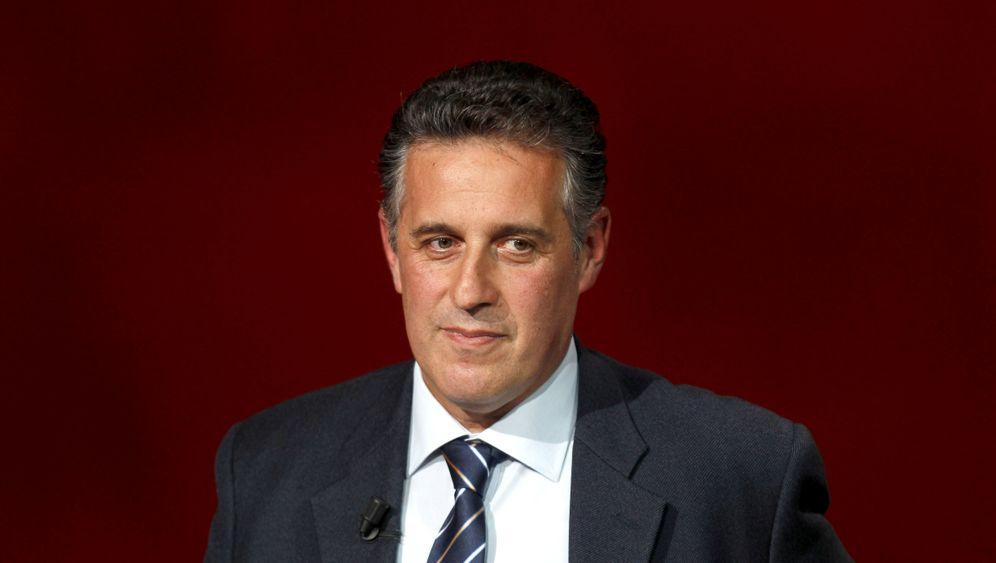Mafia-Jäger: Staatsanwalt in Todesgefahr