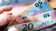 EU-Kommission will Bargeldlimit von 10.000 Euro einführen